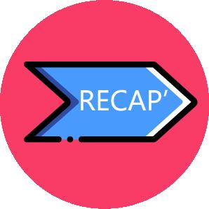 RECAP-rose.png