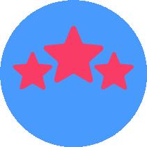 star-rose.png