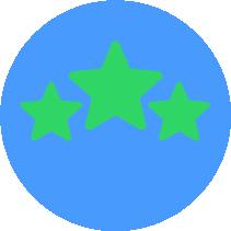star-VERT.png