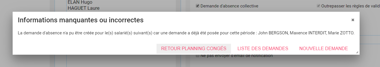 conflit_cong__collectif.png