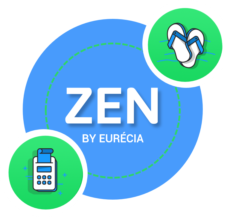 zen_by_eurecia.png