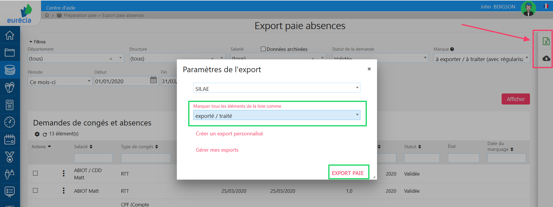 export_paie.png