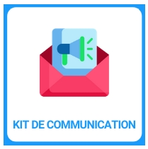 kit_de_communication_MYE.jpg